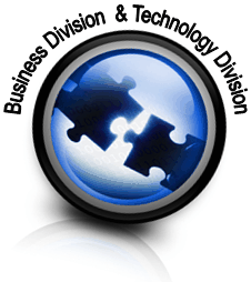 Business & Technology Division